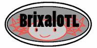 http://www.brixalotl.com/