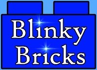 www.blinkybricks.com