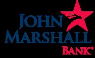 https://www.johnmarshallbank.com/