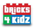 http://www.bricks4kidz.com/virginia-ashburn-leesburg/