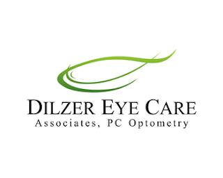 http://www.dilzereyecare.com/home