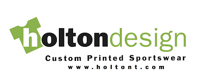 http://holtondesigninc.com/index.html
