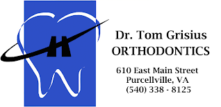 http://www.grisiusortho.com/
