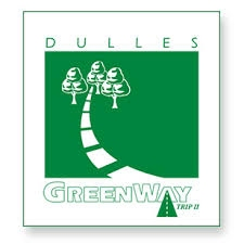 https://www.dullesgreenway.com/