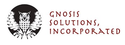https://gnosis.solutions/