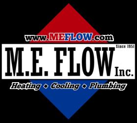 https://www.meflow.com/