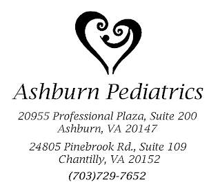 http://ashburnpediatrics.com/w/