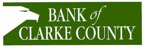 https://www.bankofclarke.bank/index.html