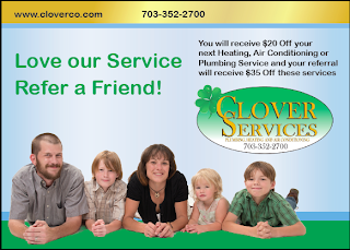 www.cloverco.com