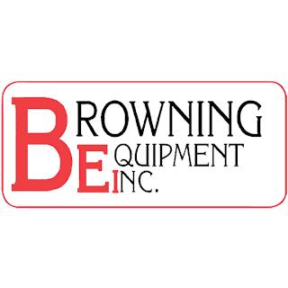 https://www.browningequipment.com/